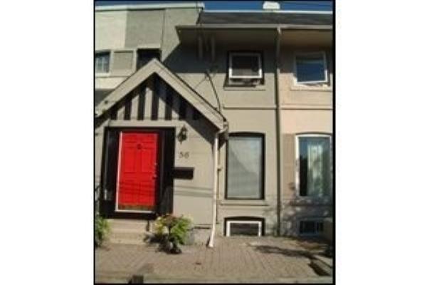 56 Birch Ave, Toronto