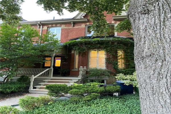 382 Berkeley St, Toronto