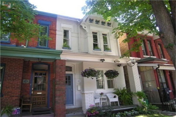 155 Major St, Toronto