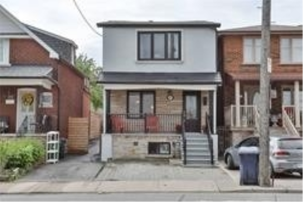 37 Rogers Rd