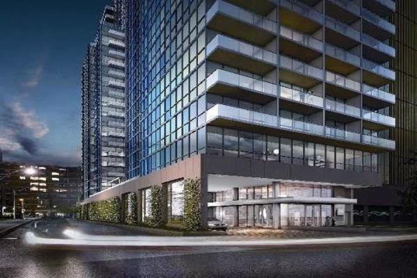 210 Simcoe St, Toronto
