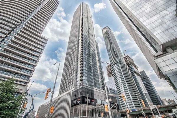10 York St, Toronto