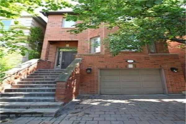 33 Gilgorm Rd, Toronto