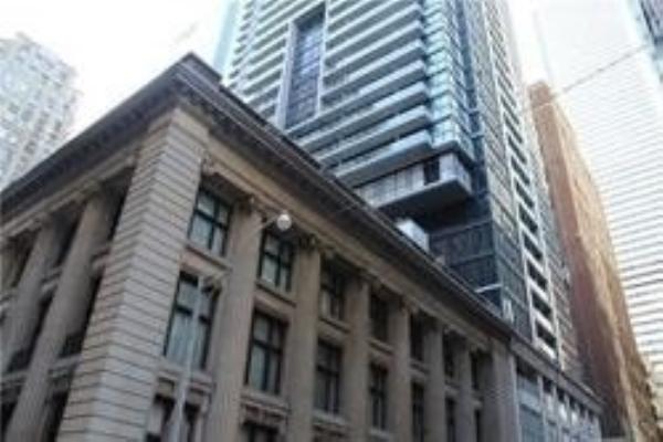 70 Temperance St, Toronto