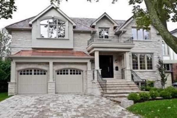 151 Brentcliffe Rd, Toronto