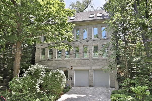 285 Blythwood Rd, Toronto