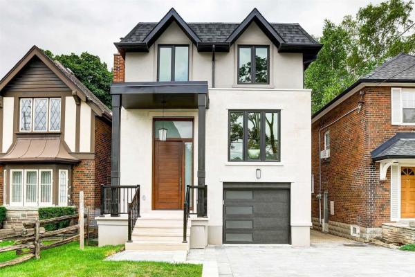 759 Millwood Rd, Toronto
