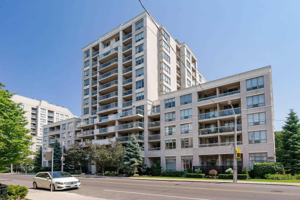 225 Merton St, Toronto