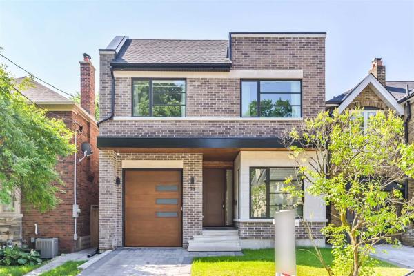 59 Braeside Rd, Toronto