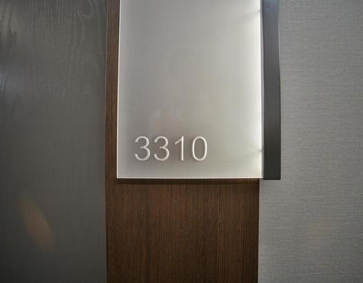Listing C4846986 - Large Photo # 4