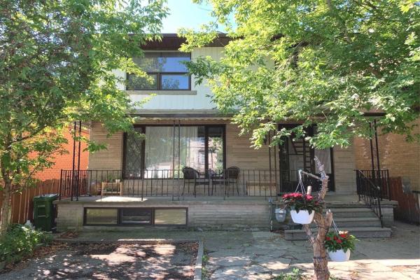 247 Parkview Ave, Toronto