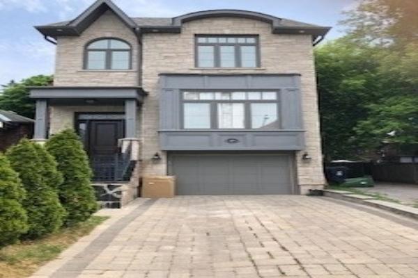 109 Banff Rd, Toronto