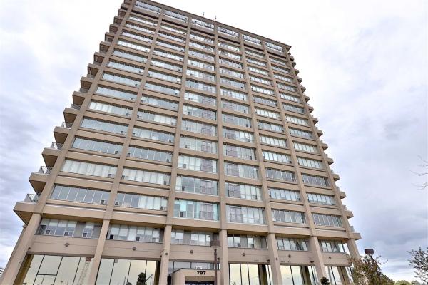 797 Don Mills Rd, Toronto