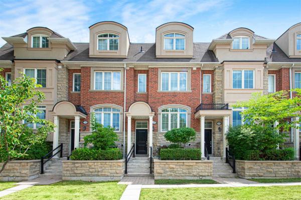 139A Finch Ave E, Toronto