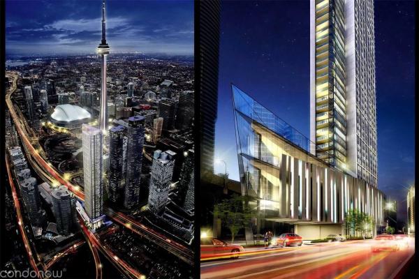 10 York St N, Toronto