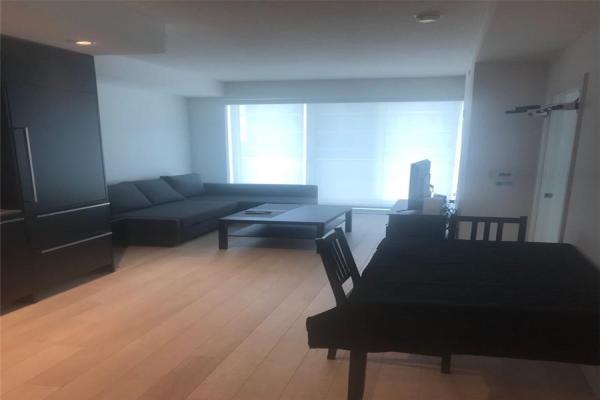 117 Mcmahon Dr, Toronto