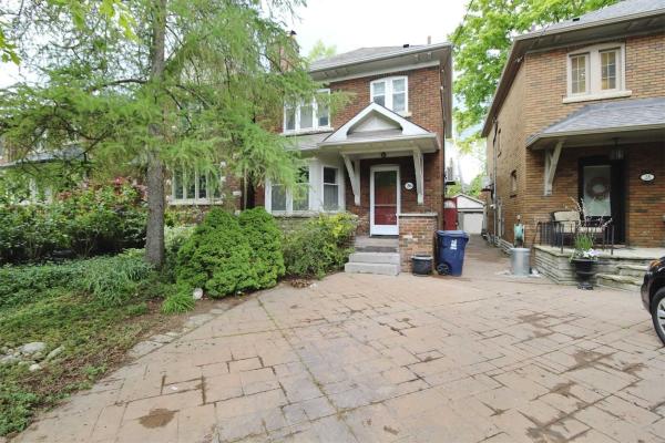 26 Braeside Rd, Toronto