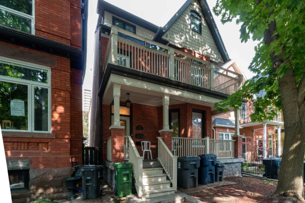 215 Major St, Toronto