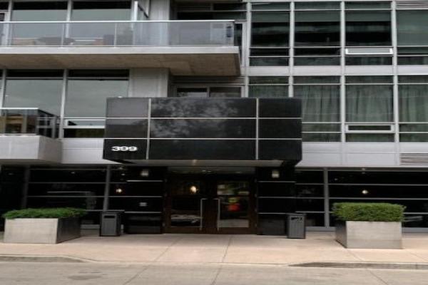 399 Adelaide St W, Toronto