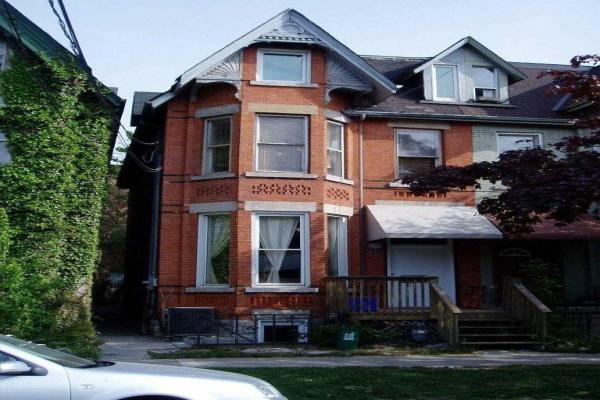 48 Stewart St, Toronto