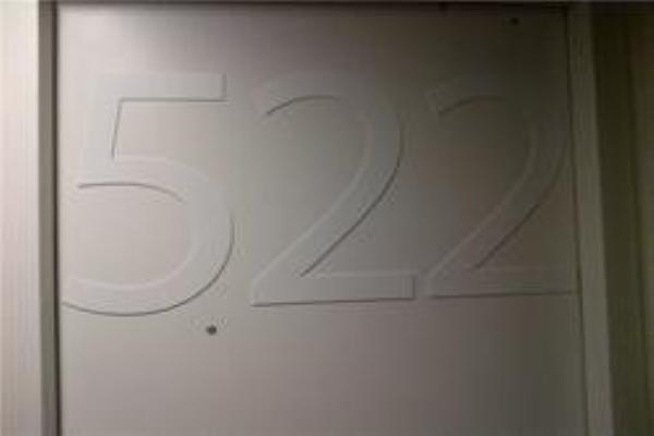 51 Trolley Cres, Toronto