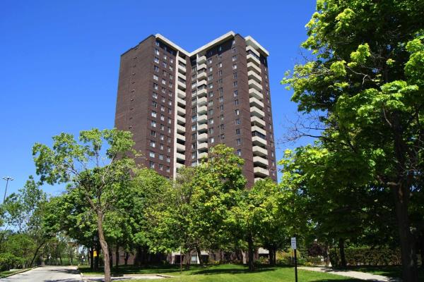 10 Muirhead Rd, Toronto