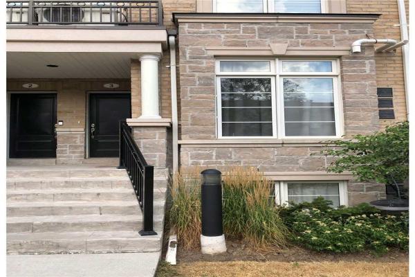 39 Drewry Ave W, Toronto