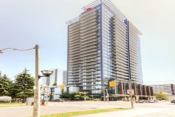 225 Sackville St, Toronto