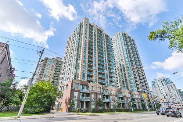 26 Olive Ave Ave, Toronto