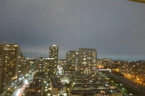 19 Western Battery Rd, Toronto