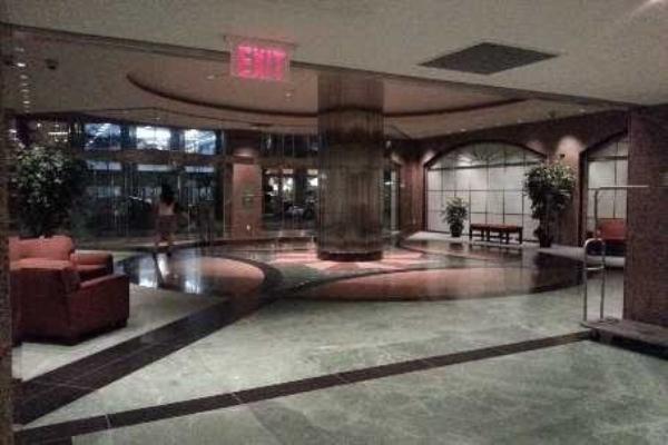 7 King St E, Toronto