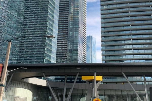 14 York St, Toronto