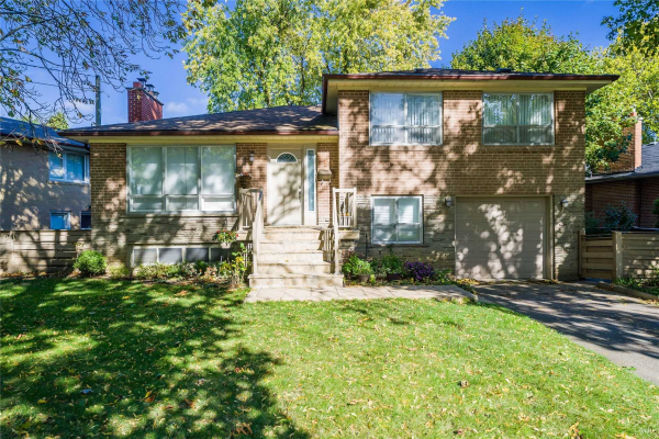 19 Brucedale Cres
