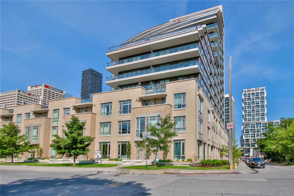 193 Duplex Ave, Toronto