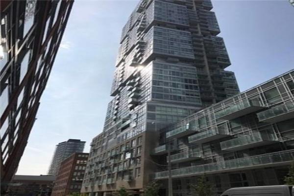 30 Nelson St E, Toronto