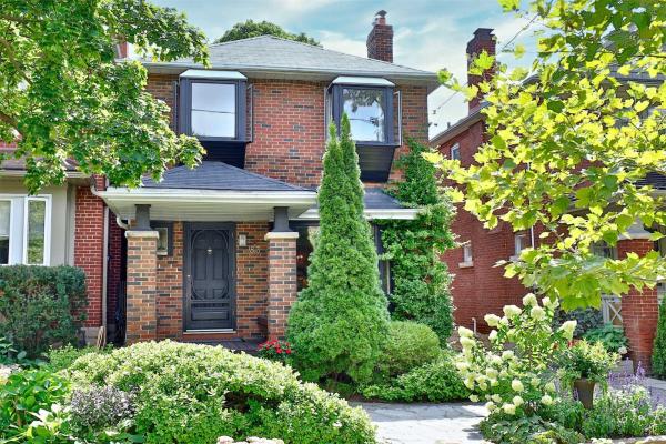 53 Moore Ave, Toronto
