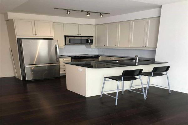 701 Sheppard Ave, Toronto