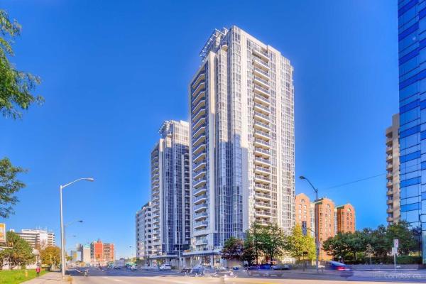5791 Yonge St, Toronto