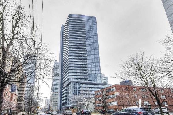 125 Redpath Ave, Toronto