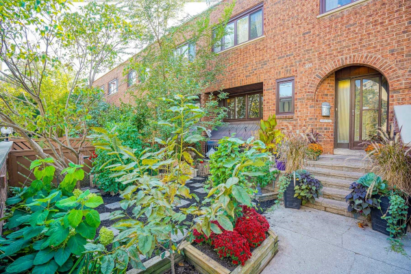308 Torresdale Ave, Toronto