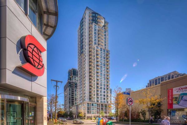 21 Hillcrest Ave, Toronto