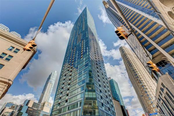 8 The Esplanade St, Toronto