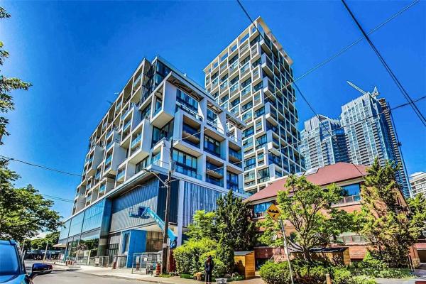 8 Hillsdale Ave Ave E, Toronto