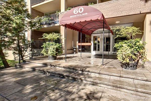 60 Montclair Ave