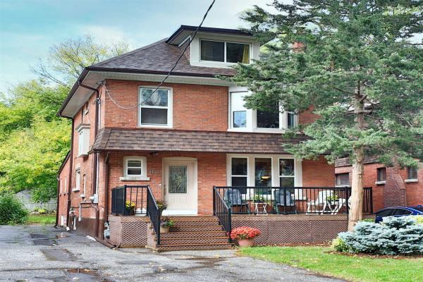 84 Keewatin Ave, Toronto