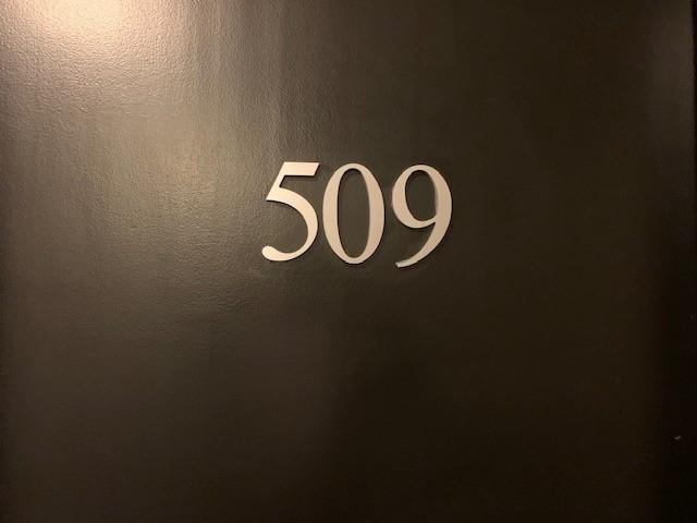 Listing C4967914 - Large Photo # 5