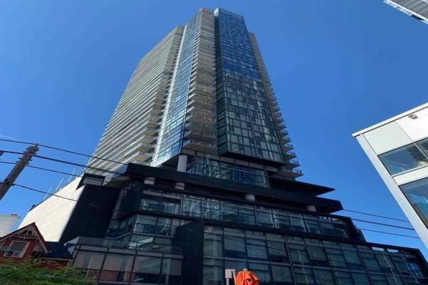 290 Adelaide St, Toronto