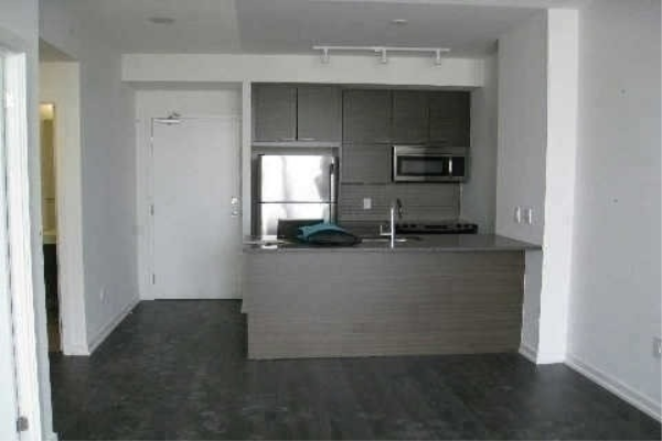 66 Forest Manor Rd, Toronto
