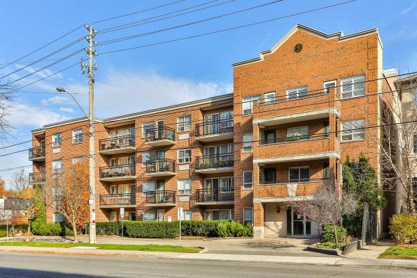 928 Millwood Rd, Toronto