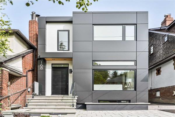 168 Hillsdale Ave E, Toronto